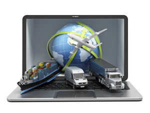 Logistics for IT Assets