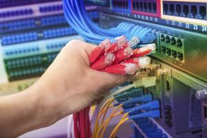 Deinstallation, uninstallation, de-installation of IT assets