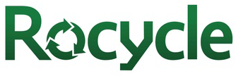 Rocycle LLC