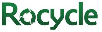 Rocycle LLC