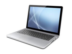 recycle laptop, recycle laptops, laptop recycling