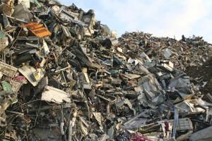 ewaste, e-waste, electronic waste