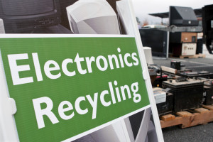 recycle electronics, electronics recycling, recycle, recycling